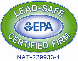 College Works Painting Utah - Lead-safe Certified Firm